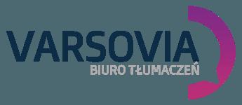 biuro tłumaczeń warszawa - Varsovia
